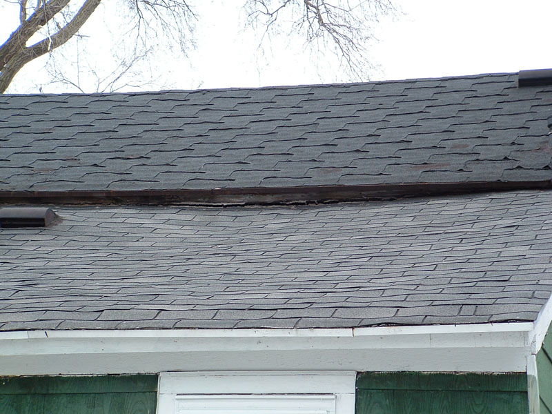 Sagging-roof_Broke-Rafters