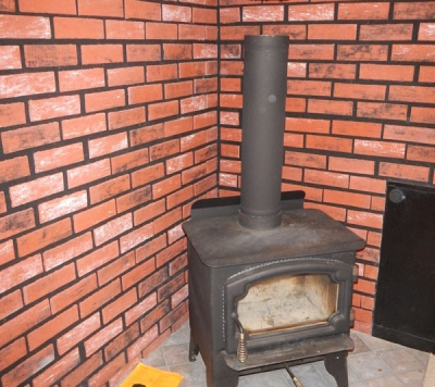 Fireplace-Flue1