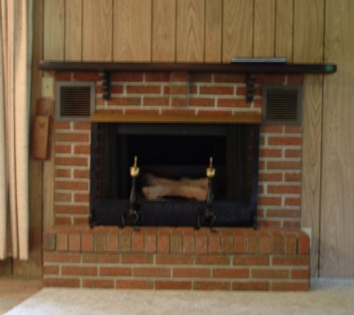 Here-is-the-Fireplace