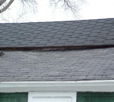 Sagging-roof_Broke-Rafters