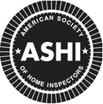 ASHI Certification