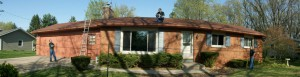 A quality home inspector in Kalamazoo, Michigan