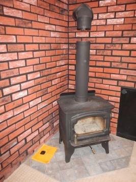 Fireplace-Flue1