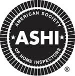 ASHI Certification