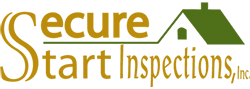Secure Start Inspections